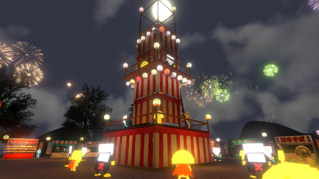 VRChat_1920x1080_2018-09-16_19-05-17.134.png