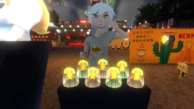 VRChat_1920x1080_2018-09-22_17-31-17.231.png